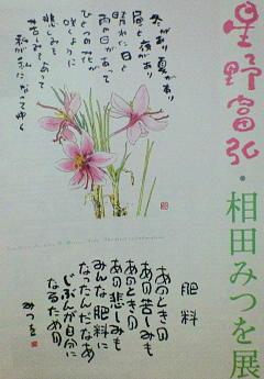 a8c81915.jpg