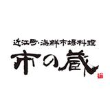 000000909_image