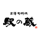 000000934_image