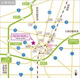 aeon-map