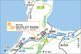 access_map01