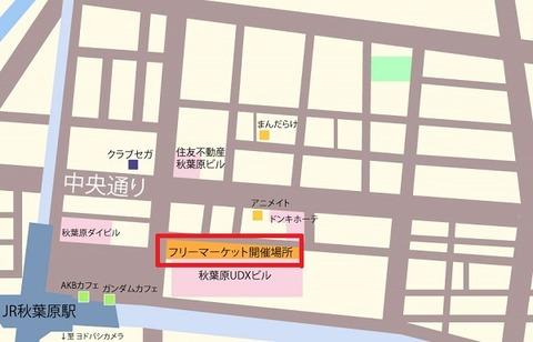 サンプル地図_09