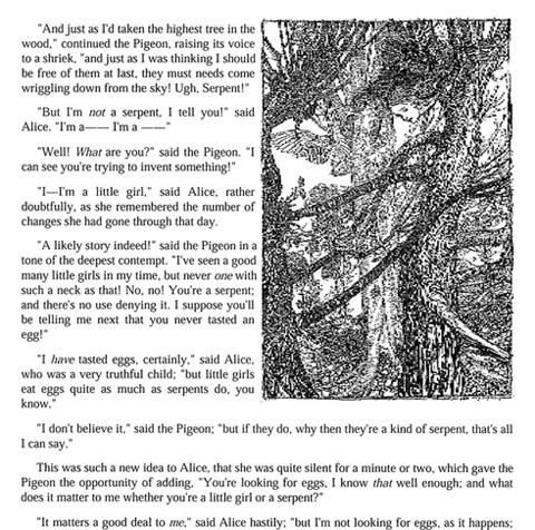 alice-pdf