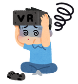 vr_game_3dyoi