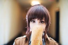 sasha_braus__shingeki_no_kyojin__by_shinigami_x-d7epyof