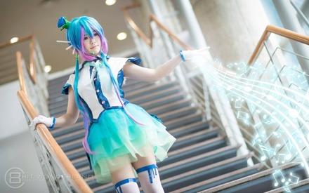 aoki_lapis_cosplay_by_littlelaki-d6uw2ye