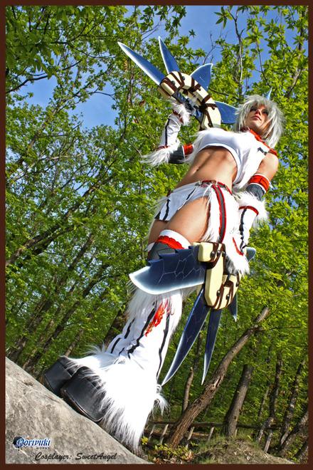 kirin_armor_by_miciaglo-d3g6xeo