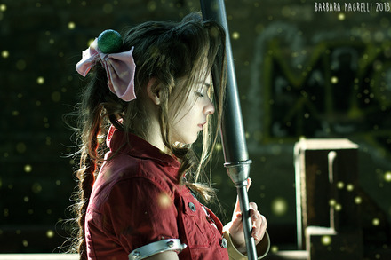 into_the_lifestream___aerith_by_miss_alice_monster-d5zcx1z