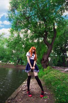asuka_langley_cosplay_by_kawaielli_d7s684k