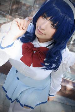 tomo_sekon_no_qwaser_cosplay_8_by_k_a_n_a-d4fchg9