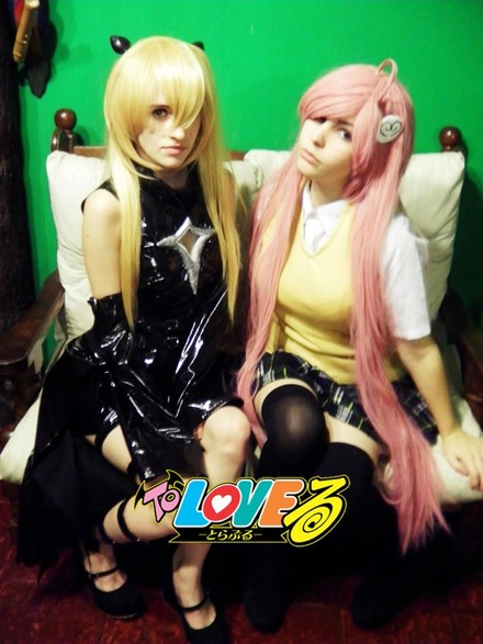 golden_darkness_and_lala_deviluke__3_by_agosashford-d5qwd4o