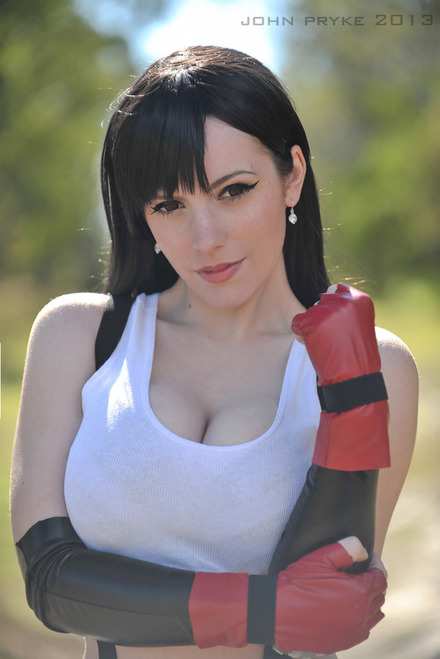 tifa__you_can_do_it__by_moonfoxultima-d6adtln