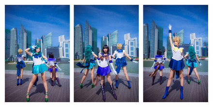 sailor_moon_super_s___04_by_shiroang-d5xf6pj