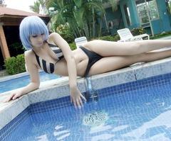 rei_ayanami_bikini_cosplay_by_mistress09-d5g9x3h