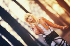 christa_renz_historia_reiss_by_lkainl-d6ubqya