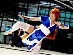 kasumi_fightning___by_memoire_hana-d6cymgd