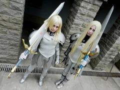 cosplay_miria_e_irene_by_temariiii-d53a94q