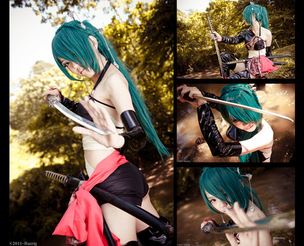 knife___hatsune_miku_by_bakasteam-d4mr9uz