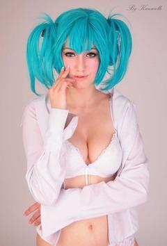 ryofu_cosplay_by_kawaielli-d4lcxr9