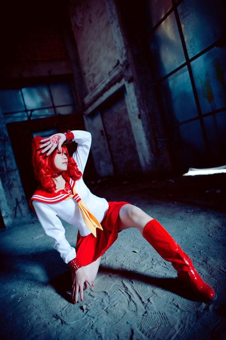 reiko_the_zombie_shop_reiko_by_sakina666-d33mzk8