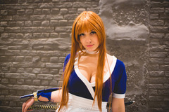 kasumi_by_madeinheaven1979-d5xzs2c