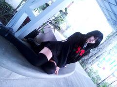 kotonoha_katsura_cosplay_by_mistress09-d4ux3pj