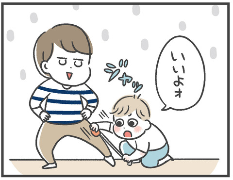 210622_まきじゃく03