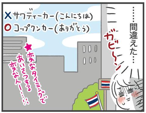210527_タイ料理06