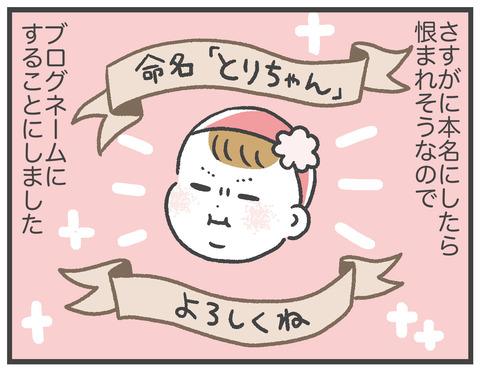 210926_とりちゃん命名06