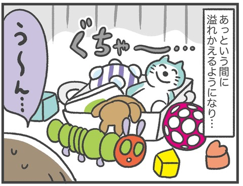 210225_おもちゃ収納03