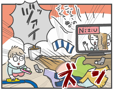 201212_NiziU06