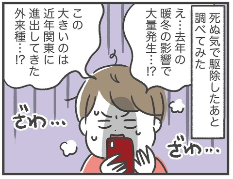 201012_カメムシ襲来07