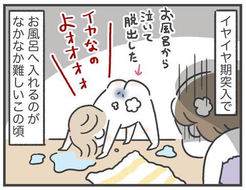 200519_アワアワ大作戦01