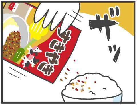 201216ふりかけ03