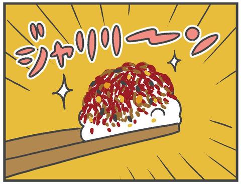 201216ふりかけ05
