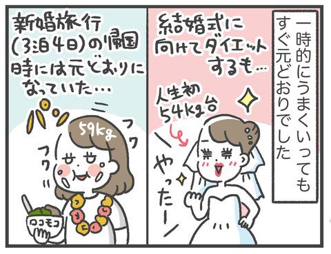 200615_PFCダイエット04