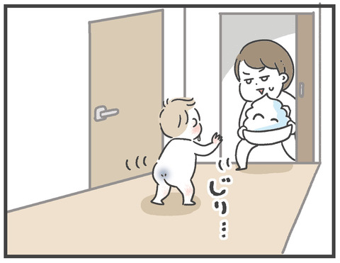 200519_アワアワ大作戦07