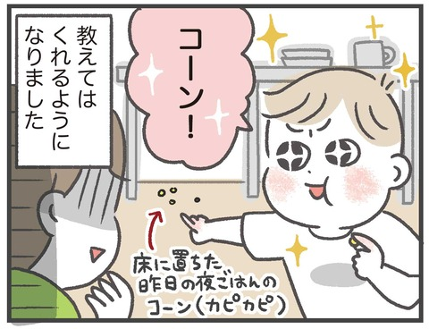 200811_拾い食い05