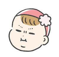 210926_とりちゃん顔