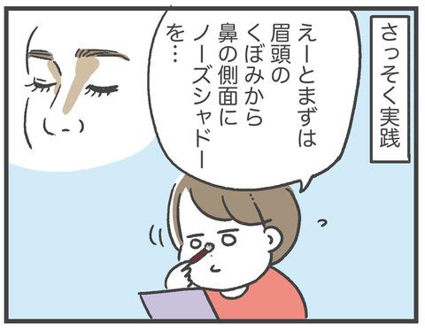 201230_ノーズシャドー03