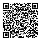 大阪本部QRコード
