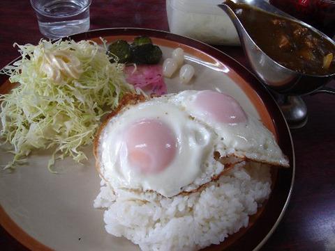 yume_curry_2
