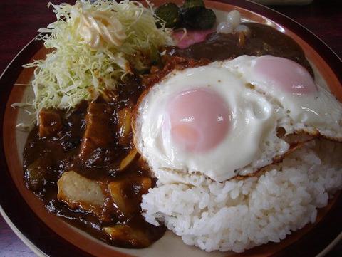 yume_curry_3