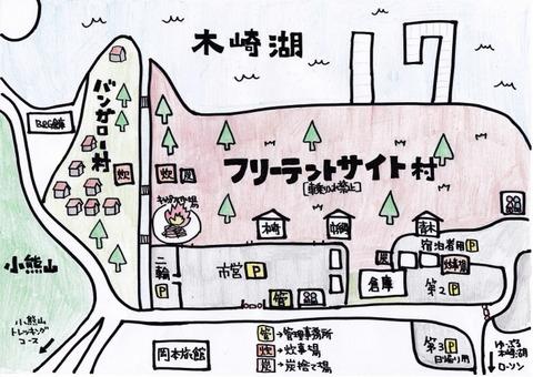 kizakiko_camp_map_L2