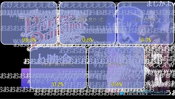 8話 (81)