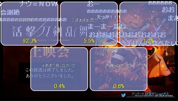 6話 (58)