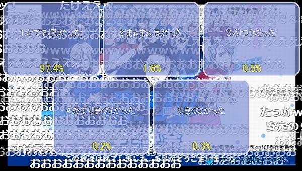 10話 下 (104)