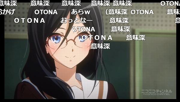 11話 (7)