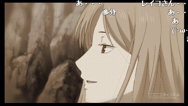 6話 (117)