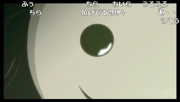 5話 (108)